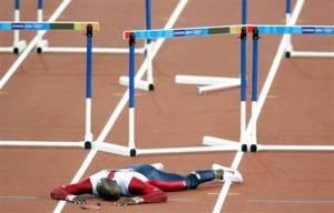 100913_hurdles-grid-6x2