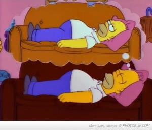 homer-s-lazy-dream