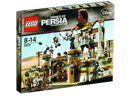 lego-prince-of-persia