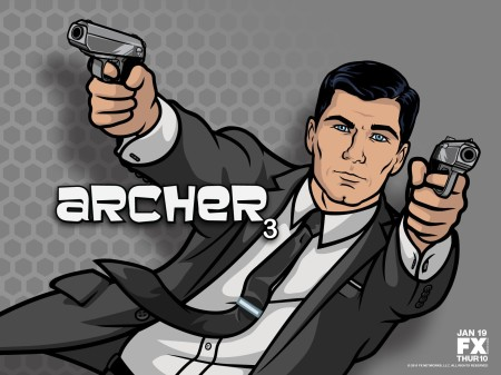 sterling-archer_00425285