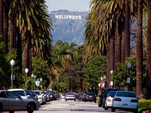 Yeah, Los Angeles also sucks too. Hard.