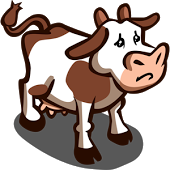 farmville-refresh_cow_sad