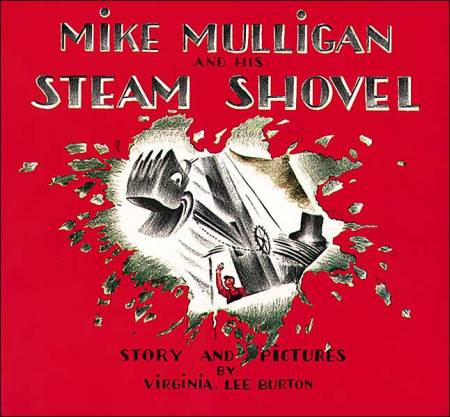 mike-mulligan-and-his-steam-shovel-cover