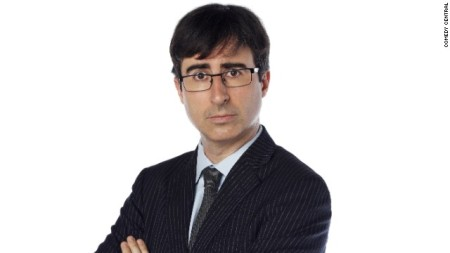 john-oliver-comedy-central-story-top