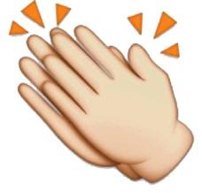clapping_emoji_1