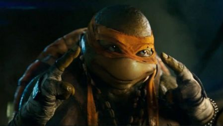 Teenage-Mutant-Ninja-Turtles-photoshop-header