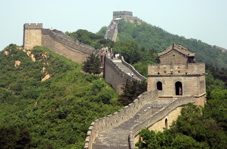 the-up-of-the-great-wall