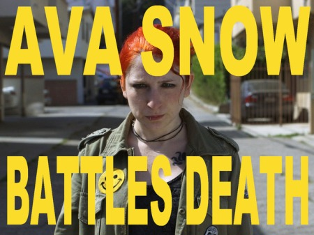 ava_snow