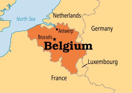 """""""...fuck Belgium!"""""""