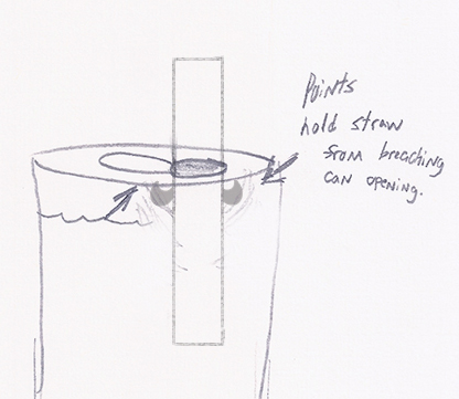 mutod-strawhack2