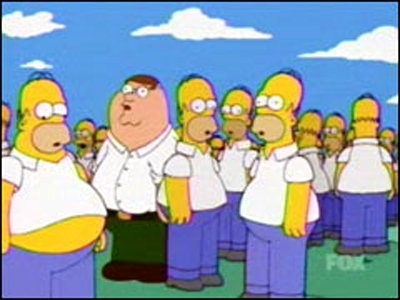 Peter-clone-the-simpsons-vs-family-guy-1200571_400_300