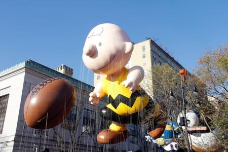 Charlie+Brown+86th+Annual+Macy+Thanksgiving+aiAlJfZe1oKl