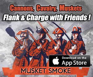 musketsmoke_ad